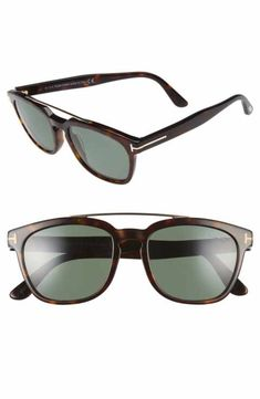 a9a31172d907 18 Best Tom Ford Sunglasses images