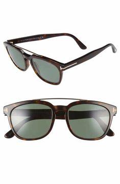 02d0cd3b7a2 18 Best Tom Ford Sunglasses images