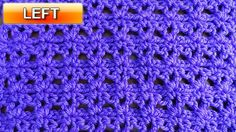 76 Best Left Handed Crochet Patterns And Tutorials Images In 2019