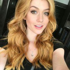 Kat McNamara Brasil (@mcnamarabrasil)   Twitter