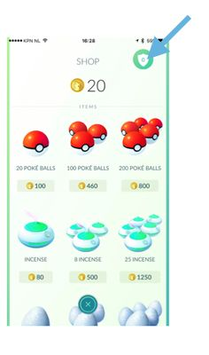 Pokemon Go Gym Guide - Cheats, Strategy Tips, & Tricks  #Pogo #pokemongo http://gazettereview.com/2016/07/pokemon-go-gym-guide-cheats-strategy-tips-tricks/