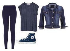 """""""Water Bender"""" by willowjem on Polyvore"""