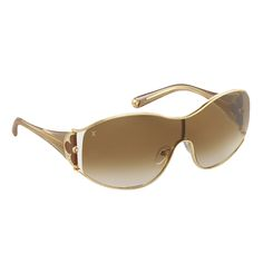 7bd6afb0cf5c 2014 Authentic Louis Vuitton Jasmine Sunglasses Outlet USA For Sale