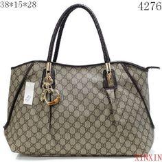 $39.99  Save: 50% off Gucci Designer Handbags 4276