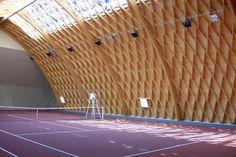 sacmbp.free.fr http://www.centroreservas.com/