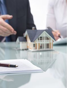 DIAR CHERMITI Société de promotion immobilière responsable de la construction de logements et de la vente. Diar Chermiti réunit une équipe de professionnels hautement qualifiés et expérimentés.