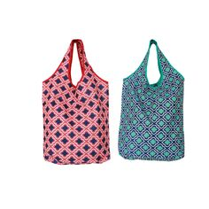 Everyday Hobo Bag Pattern Laundry Tote (Set of Hobo Bag Patterns, Laundry Hamper, Purses And Bags, Women, Products, Fashion, Moda, Fashion Styles, Laundry Bin