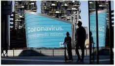 Το Κουτσαβάκι: Η Ιταλία προειδοποιεί: Η Ευρώπη ενδέχεται να μην ε...