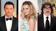 Luke Evans, Teresa Palmer and Alfred Molina Join 'Message From the King' (Exclusive)