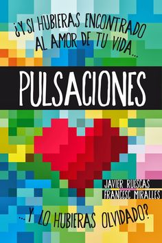 Buy Pulsaciones by Francesc Miralles, Javier Ruescas Sánchez and Read this Book on Kobo's Free Apps. Discover Kobo's Vast Collection of Ebooks and Audiobooks Today - Over 4 Million Titles! I Love Books, Good Books, Books To Read, My Books, I Love Reading, Reading Lists, Book Lists, Reading Club, Someday Book