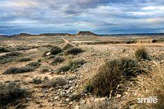 Desierto Bardeas Oscar, Monument Valley, Vineyard, Nature, Travel, Wilderness, Creative Photography, Author, Fotografia