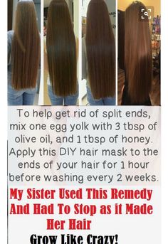 Beauty Tips With Honey, Beauty Tips For Glowing Skin, Good Skin Tips, Healthy Skin Tips, Hair Tips Video, Hair Remedies For Growth, Hair Growth, Hair Growing Tips, Diy Hair Treatment
