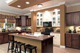 Clayton Homes has some prefab energy efficient homes