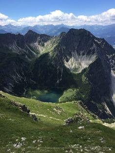 Best Skis, Austria, Skiing, Porsche, Travelling, Nature, Scenery, Wanderlust, Mountain