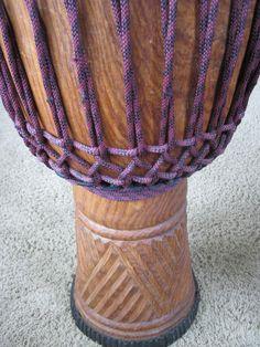 purple rope pic#2