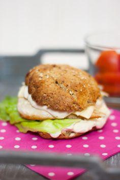 chicken_burger3