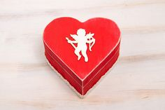 Hey, I found this really awesome Etsy listing at https://www.etsy.com/listing/219417748/cupid-ring-bearer-box-valentines-gift