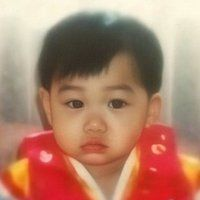 Exo Xiumin, Exo Kai, Baby Pictures, Baby Photos, Loud Laugh, Kim Jongin, Drama Korea, Kpop, Chinese Boy
