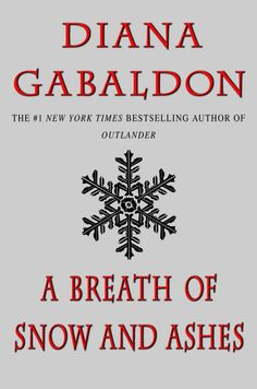Eagerly anticipated by her legions of fans, this sixth novel in Diana Gabaldons bestselling Outlander saga is a masterpiece of historical fiction from one of the most popular authors of our time. Sinc