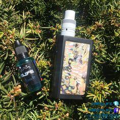 Ravensmoon box by @kryptonitevapor laying in a bush #vape #vapor #vapel1fe #vapeporn #vapejunky #vapenj #vapeshop #vapeaddict #vapepics #eliquid #ecigs #vaping #vapecommunity #vapefam #vapelyfe #trees #vapejuice #vapetricks #vapeon #ecigarette #vapefinds #ejuice #vapehooligans #vapestagramm #subohm #boxmod #dripclub #coilporn #vapedaily #trees