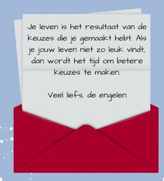 Angel Quotes, Heart Quotes, Can You Feel It, How Are You Feeling, Dutch Quotes, Daily Reminder, Good Thoughts, Good Advice, No Time For Me
