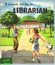 1960 Library book