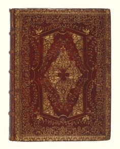 the laws and customes of sc ||| scotland ||| sotheby's n09391lot84mgjen