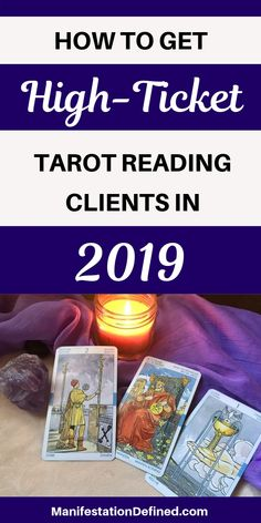 It's not difficult to find tarot clients online (or psychic clients! Learn how you can build a machine to find you tarot, psychic, or manifestation clients for your spiritual advising business. Psychic Development, Law Of Attraction Tips, Tarot Readers, Tarot Spreads, Spiritual Practices, How To Manifest, Psychic Abilities, Learn To Read, Magick