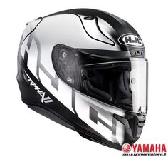 Hjc casco Rpha 11 spicho mc-10sf fibra moto pista strada