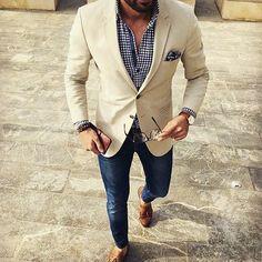 #selfie #dapper #day #fashion #fashionblog #instalovers #instagood #instagram #mensfashion #menstyle #men #boy #cool #moment #modamasculina #moda #outfit #vintage #dapperman #me #black #blue #instalook #instalove #love #follow4follow #like4like #like #retrica by luis.xdye