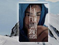 A Fine Line (c) Vimeo