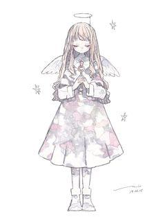 Character Design References, Character Art, Anime Chibi, Manga Anime, Anime Crying, Anime Drawings Sketches, Anime Expressions, Drawing Reference Poses, Human Art