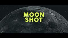 Moon Shot   Official Trailer   Google Lunar XPRIZE