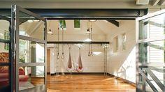 | Interior Design