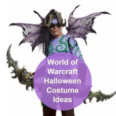World of Warcraft Halloween Costume Ideas Hot Halloween Costumes, Halloween Gifts, Adult Costumes, Halloween Stuff, Scary Clown Makeup, Scary Clowns, Vintage Circus Party, Vintage Carnival, Vintage Halloween Photos