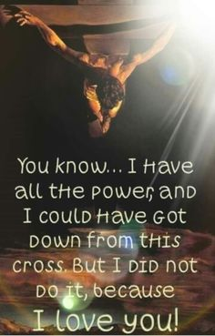 Amen Thank You Lord Jesus