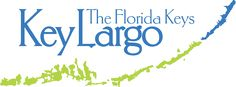 Key Largo, the first key on the way to paradise.