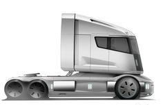 yeni-kamyon-tir-modeli.jpg