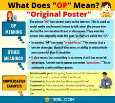What does BTW mean? Learn the definition, usage and similar terms for this text abbreviation in English with interesting conversation examples and ESL infograph English Lessons, Learn English, Text Abbreviations, Fantasy Online, Friendship Over, School Tomorrow, Text Conversations, Interesting Conversation, Improve Your English