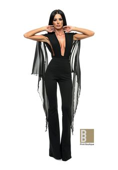 https://www.priveboutique.net/wp-content/uploads/2015/09/body-black-angel-alt-15.png