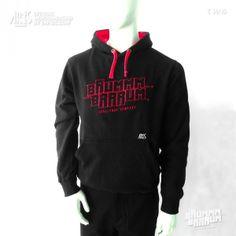 Sudadera Black&Red BRUMMM BRRRUM 14-15 Hoodies, Sweatshirts, Website, Fashion, Self Branding, Sweatshirt, Moda, Fashion Styles, Parka