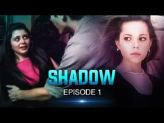 Shadow The Show Reboot and Future Tik Tok Projects Video Film, Tik Tok