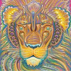 • art by @adamscottmiller  Tags:  #art#painting#goodvibes#wallpaper#visionaryart#drawing#tatoo#drugs#mescalain#dmt#salvia#mdma#acid#lsd#weed#psychedelic#ayahuasca#paint#mushroom#edm#techno#house#love#trance#repost#photography#follow#420#maconha#ecstasy