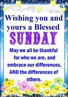 Good Morning Wishing You And Yours A Blessed Sunday good morning sunday sunday quotes good morning quotes happy sunday religious sunday quotes happy sunday quotes good morning sunday sunday blessings quotes happy sunday quotes for friends Blessed Sunday Morning, Sunday Morning Quotes, Sunday Wishes, Sunday Greetings, Have A Blessed Sunday, Happy Sunday Quotes, Blessed Quotes, Morning Greetings Quotes, Morning Blessings