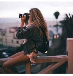adventure, beach, best friends, cute, friends