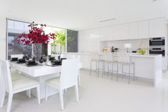 pretty extension rooms - Google Search