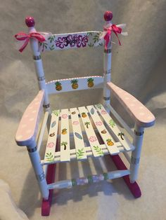 Remarkable Tropical Kids Dailytribune Chair Design For Home Dailytribuneorg