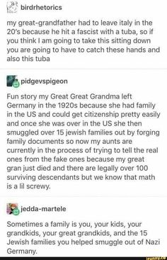 Tumblr Funny, Funny Memes, Hilarious, Funny Quotes, Jokes, Videos Funny, Dankest Memes, History Memes, History Facts