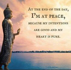 Faith Quotes, Wisdom Quotes, True Quotes, Great Quotes, Motivational Quotes, Inspirational Quotes, Positive Affirmations, Positive Quotes, Affirmation Quotes