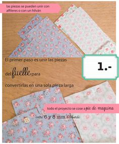 Time to put my 7 years of Spanish class to use Cushion Tutorial, Diy Cushion, Pillow Tutorial, Sewing Pillows, Diy Pillows, Polymer Clay Owl, Quilt Binding, Floor Cushions, Fabric Swatches